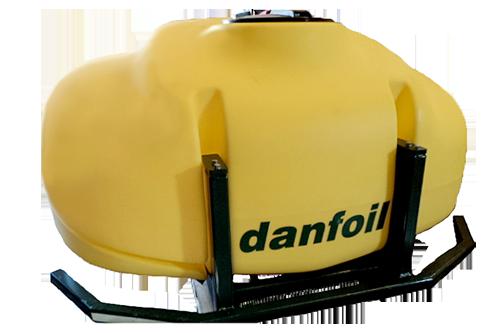 esipaak Danfoil