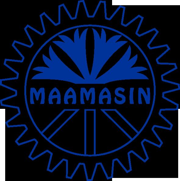 Maamasin_logo