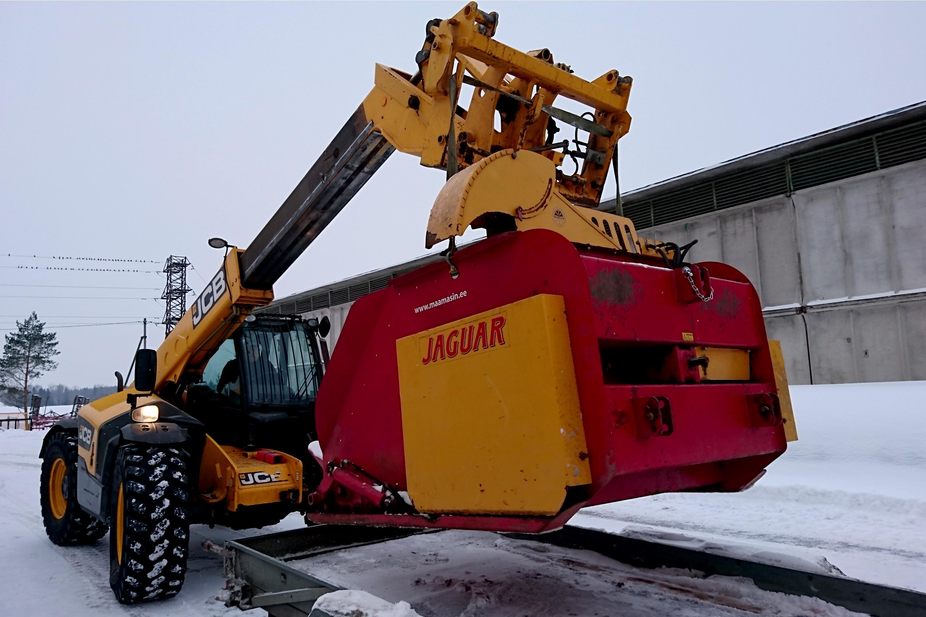 Jaguari_transport
